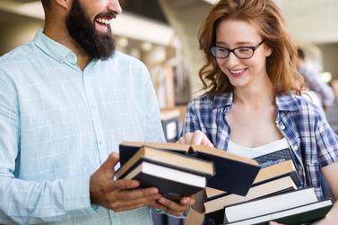 Inscrições para bolsas de estudo para cursos terminam na próxima sexta (10)