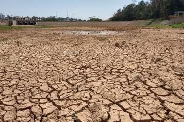 Louveira reforça pedido de economia de água para evitar riscos ao abastecimento