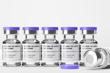 Moradores de Louveira com vacinação atrasada podem ser vacinados sem agendamento