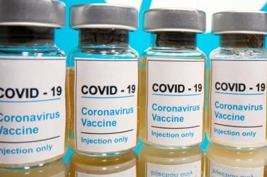 Moradores vacinados com Pfizer em 26/06 podem tomar 2ª dose quinta e sábado