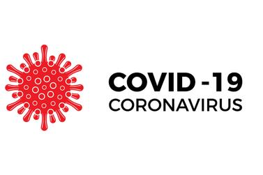 Morre homem de 69 anos por complicações causadas por covid-19