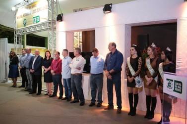 Memorial Histórico elenca a trajetória político-administrativa em Lucas
