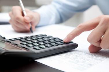 Consultas ao 4º lote de restituição do Imposto de Renda abrem nesta segunda