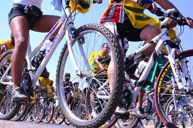 Sicoob fará passeio ciclístico para lembrar Dia Mundial do Coração