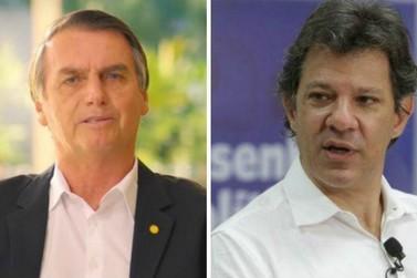 Portal da Cidade ouve lideranças sobre disputa presidencial