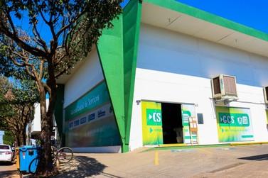 Sine de Lucas do Rio Verde disponibiliza mais de 60 vagas de emprego hoje (05)