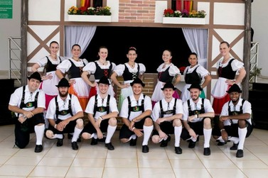 20ª November Fest de Lucas do Rio Verde foi sucesso mais uma vez