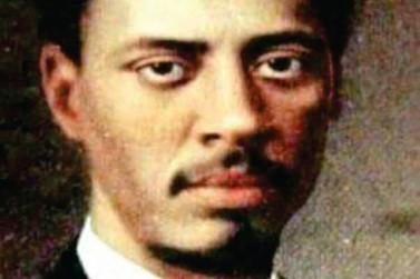 Conheça alguns heróis negros esquecidos pela História do Brasil