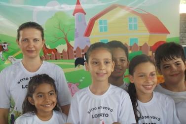 Cooensino 2000 e SEBRAE realizam Feira do Empreendedor em Lucas do Rio Verde