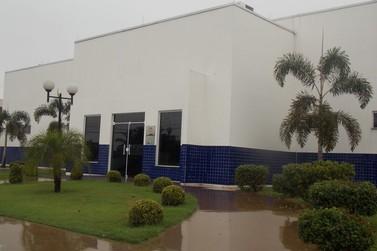 Lucas do Rio Verde mais perto de conquistar direito a usar prédio da UPA