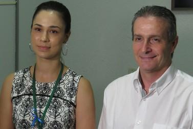 Lucas do Rio Verde receberá visita do Ônibus do Hospital do Câncer