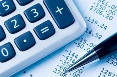 Orçamento de Lucas do Rio Verde para 2019 foi debatido na Câmara Municipal