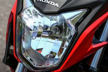 PM e Guarda Municipal de Lucas do Rio Verde recuperam motocicletas furtadas