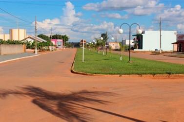 Prefeitura de Itanhangá abre processo seletivo para contratação