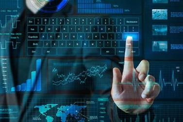 Consórcio de Saúde do Teles Pires contratará empresa especializada em software