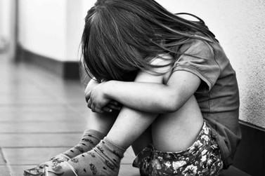 Mulher confessa abandonar e ameaçar de morte suas filhas em Lucas do Rio Verde