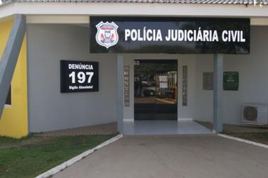 Suicídio ocorrido em 2013 na delegacia de Lucas do Rio Verde tem recurso negado