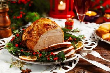 Você sabe qual é a origem da Ceia de Natal?