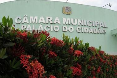 Entenda o porquê da Câmara de Lucas do Rio Verde não ter presidente até agora