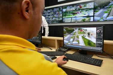 Governo estadual afirma que recurso do Fethab será usado para monitorar rodovias