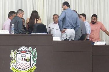 Justiça cancela eleição da Câmara de Lucas do Rio Verde pela segunda vez