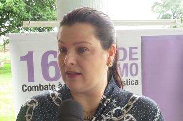 Primeira-Dama de Lucas do Rio Verde se manifesta sobre caso Bom Samaritano