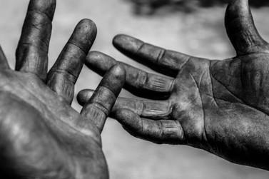 Três fazendas do meio-norte de Mato Grosso multadas por trabalho escravo