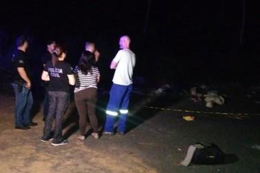 Corpo de professora desaparecida em Nova Mutum é encontrado próximo a rio