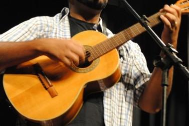Espetáculo Balaio Cultural de Lucas do Rio Verde é adiado para 15 de março