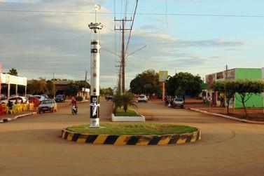Ipiranga do Norte promove concurso Público com salários de até 18 mil