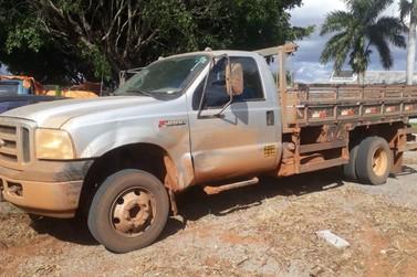 Lucas do Rio Verde: Suspeito de roubo morre em troca de tiros com Polícia