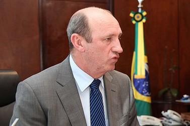 Neri Geller: Bancada ruralista respeita o Planalto, mas vamos defender o setor