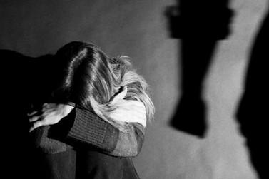 Polícia de Lucas do Rio Verde investiga agressão a garota de programa