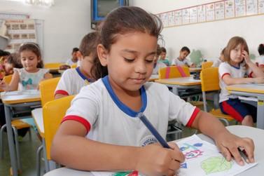 Prefeitura abre licitação para construir escola no bairro Jaime Seiti Fuji