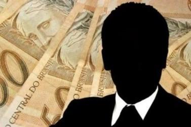 Prefeitura de Lucas do Rio Verde alerta sobre estelionatários pedindo donativos