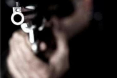 Preso principal suspeito de ter atirado em casal de idosos em Lucas do Rio Verde