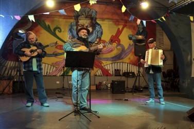 Balaio Cultural de Lucas do Rio Verde acontece hoje (sexta-feira, 15)