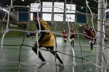 Jogos Escolares de Lucas do Rio Verde 2019 estão com inscrições abertas