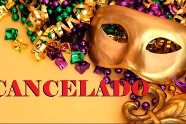 Lucas do Rio Verde e outras 9 cidades não usam dinheiro público no carnaval 2019