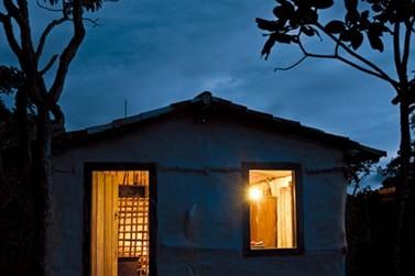 Planalto confirma que subsídio à energia elétrica rural irá acabar