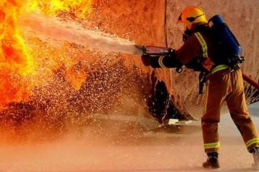 STF considera taxa de combate ao incêndio em Mato Grosso inconstitucional