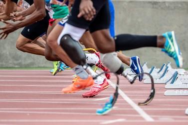 MEC oferta curso gratuito de Educação Física para deficientes físicos