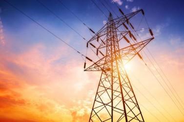 ANEEL indica que conta de energia em agosto será mais cara