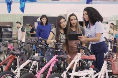 Com estreia da 100ª loja em Mato Grosso, Grupo Gazin anuncia nova campanha