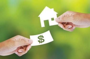 Em um ano, custo do aluguel subiu 6,39%