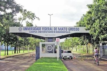 MEC lança programa para financiar Universidades Públicas brasileiras