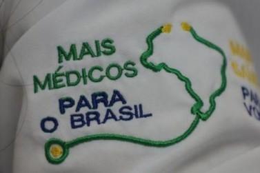 Planalto regulamenta residência para médicos cubanos que atuam no Brasil
