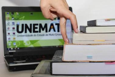 Projeto para implantação de Campus da UNEMAT em Lucas do Rio Verde avança