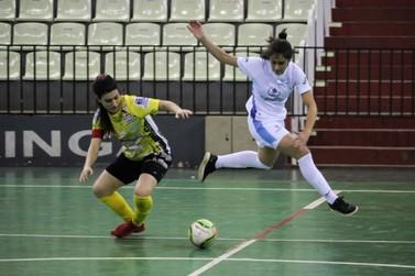 Quase 400 atletas participaram da Copa Batom 2019 em Lucas do Rio Verde