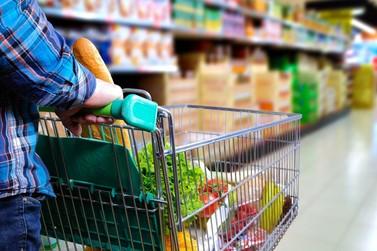 Economia doméstica é principal aliada dos consumidores luverdenses